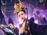 《狄仁杰之深海龙宫》HD超清电子游艺免费观看