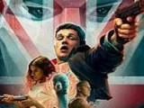 《杀死本·莱克》高清完整版免费观看