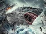 《陆行鲨》高清完整版