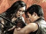 《铁甲狂猴之决战黎明》高清完整版无删减免费观看中文字幕