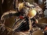《大狂蜂:起源》HD超清完整版中文字幕未删减