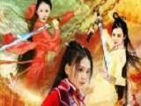 《大明女镖师之龙凤决》HD超清完整版