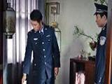 《夜归人之1号嫌疑犯》HD超清完整版