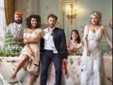 《麻烦的婚礼》HD超清完整版