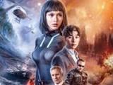 《赤火追缉》HD超清完整版中文字幕免费观看无删减