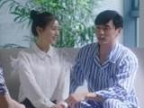《热恋女校》BD高清完整版免费观看无删减