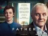 《困在时间里的父亲》全高清完整版免费观看无删减