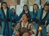 《封神榜:托塔天王》HD超清完整版免费观看无删减中文字幕